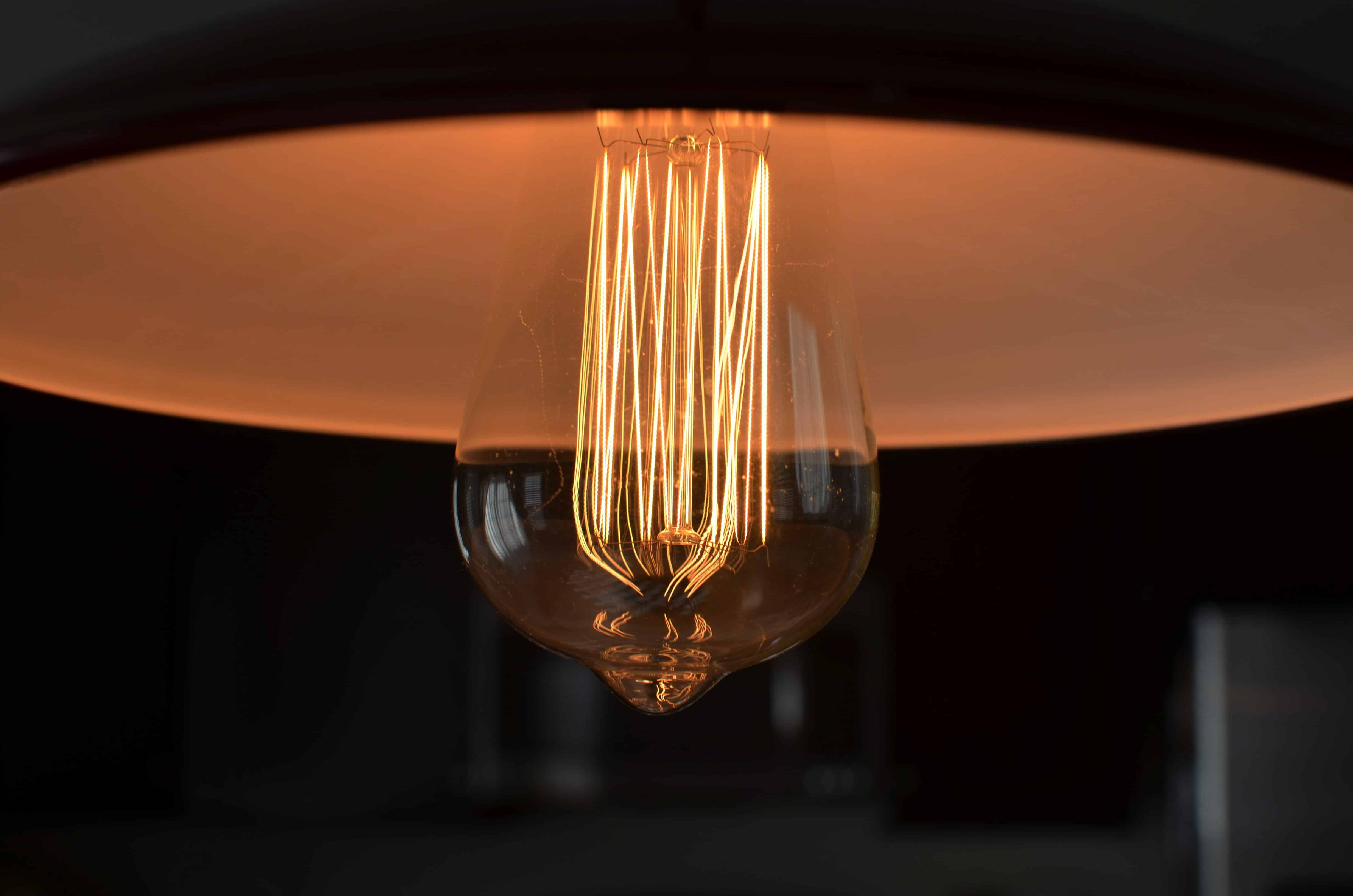 Electrician Services in Hailsham